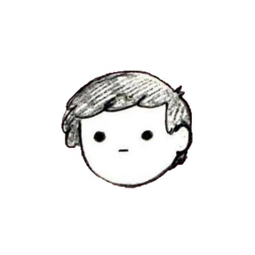 Amiel Almers's avatar