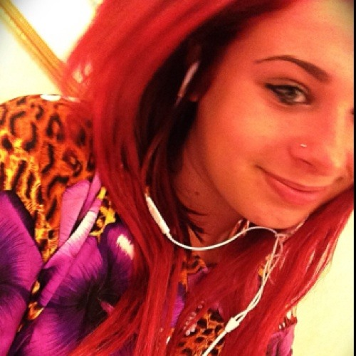 elizaa langham's avatar