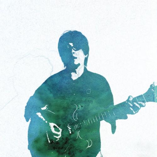 iwasakiyuuki's avatar