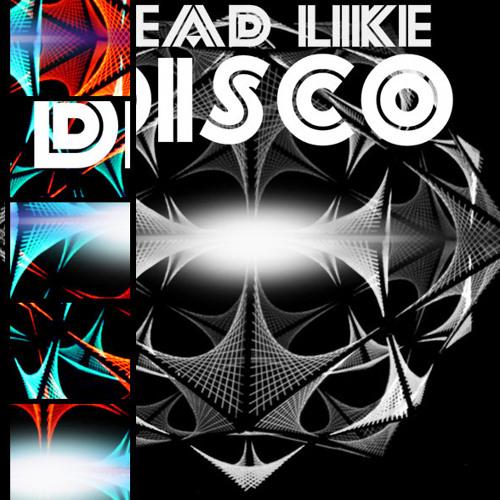 Dead Like Disco's avatar