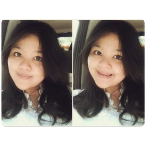 user272374258's avatar