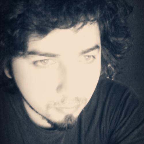 Felipe Olivares 6's avatar