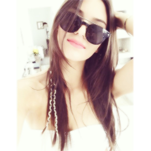 gsuli's avatar