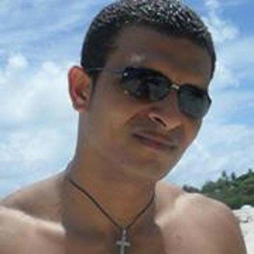 Leandro Dantas 4's avatar