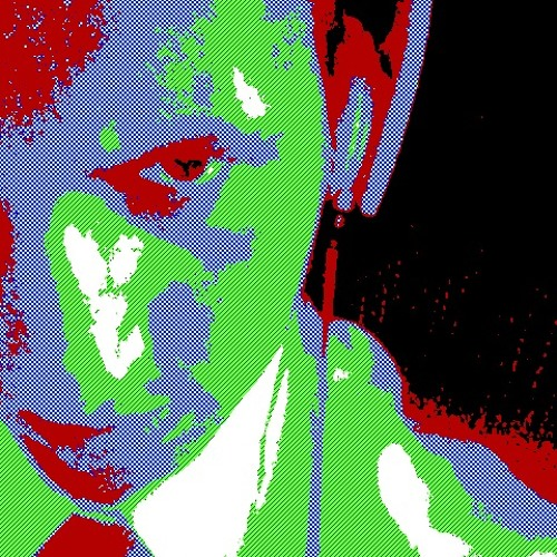 michaelfrancis360's avatar