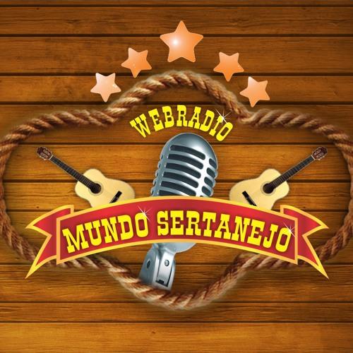 radiomundosertanejo's avatar