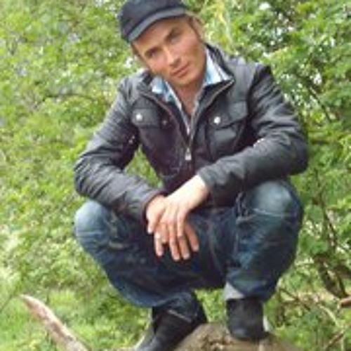 lacoste2211's avatar