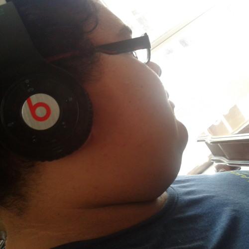 DJ A.R.E.S's avatar