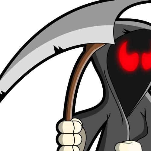 flamer jolly's avatar