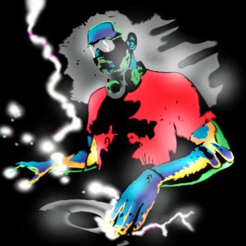 adriano silverio 1's avatar