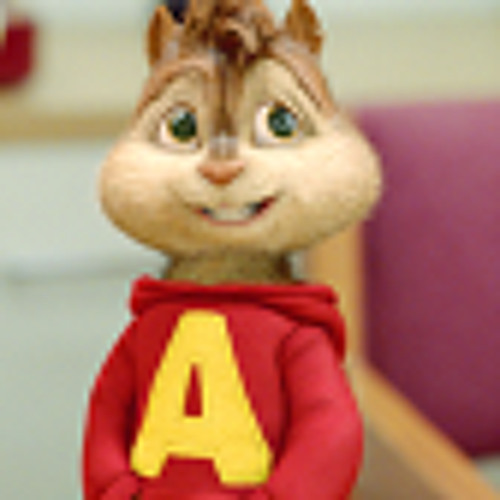 TechNech's avatar