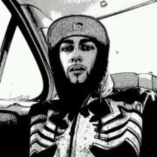 Peter Serrano 4's avatar