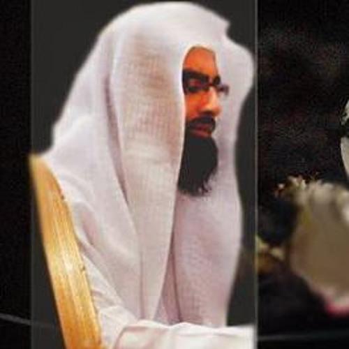 abu muaaz1's avatar