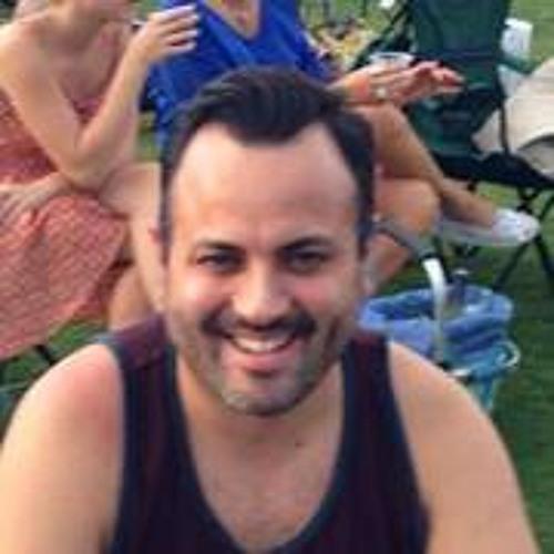 Esteban Gonzalez 58's avatar