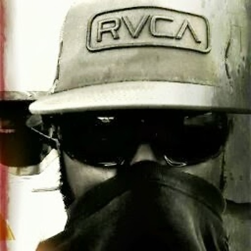 Fredrick Bolling's avatar