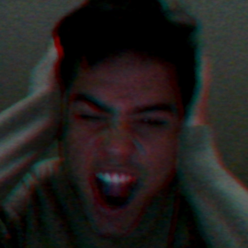 LuizFeelipeB's avatar