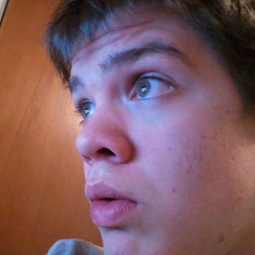Josh Warnick's avatar