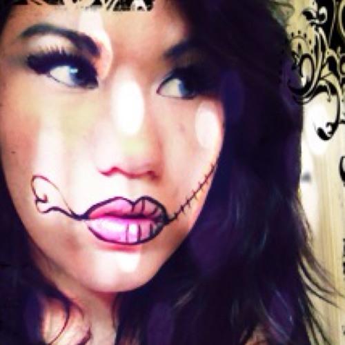 Ysabel Brice's avatar