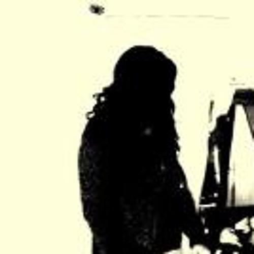 Melissa Turne's avatar