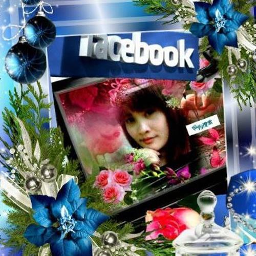 Dj.chian's avatar
