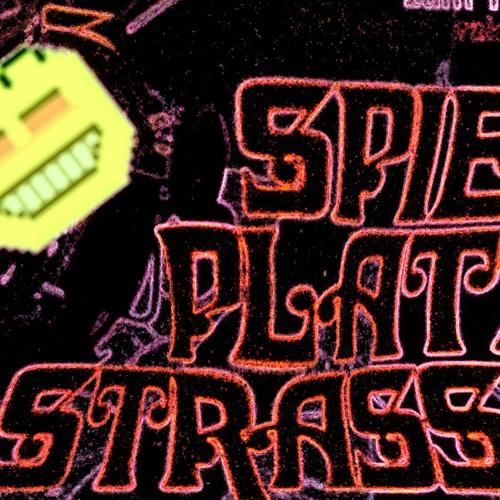 spielplatzstrasse77's avatar