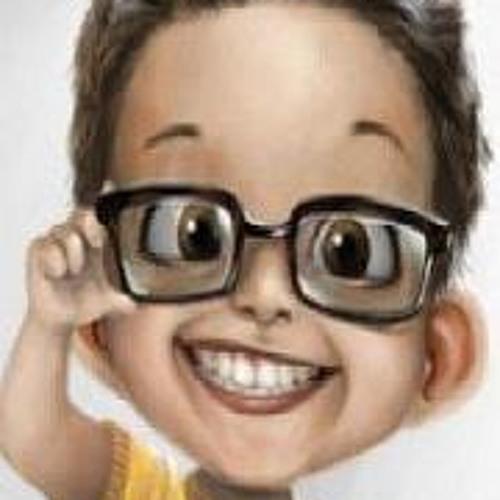 Eyas Rayan's avatar