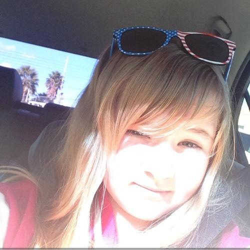 Brittanyrobb22's avatar