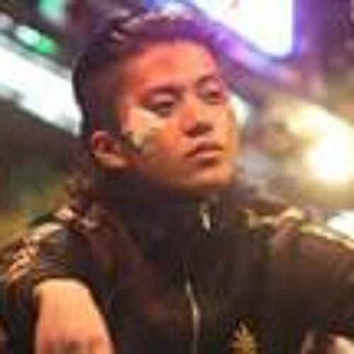 Phạm Tướng Quân's avatar