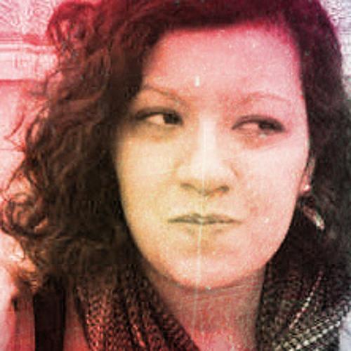 MarinaLua's avatar