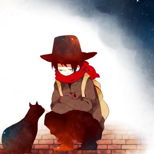 Gato-xD's avatar