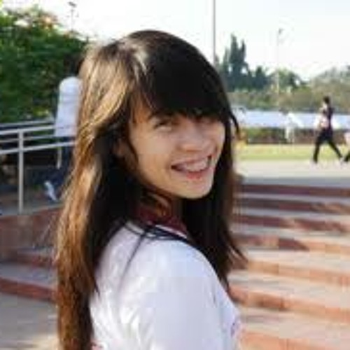 Christien Bernardo's avatar