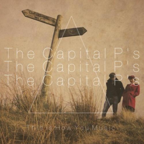 The Capital P's's avatar