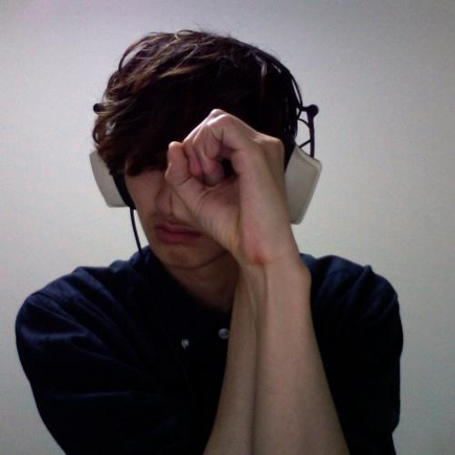 Yosuke Udo's avatar