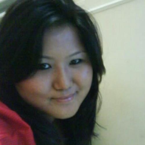 tsering_sangmo_2333's avatar