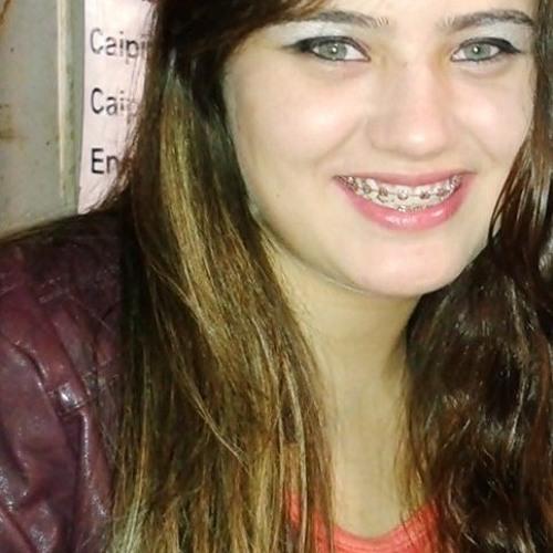 Gisele Miranda's avatar
