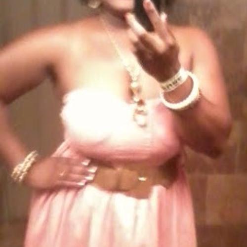 Charmaine Vaughn Rivers's avatar