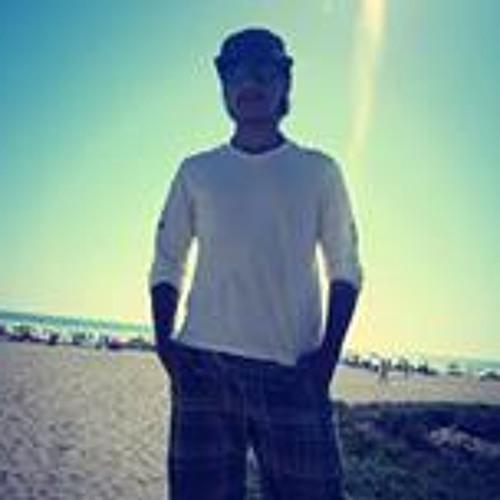Arturo Huaiquín's avatar