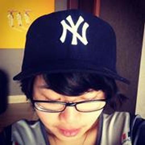 Jessica Lofa W's avatar