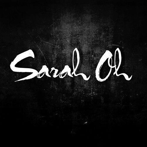 Sarah Oh...'s avatar