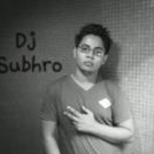 Subrata Hazra 1's avatar