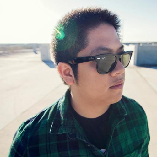 DJ JetLife's avatar