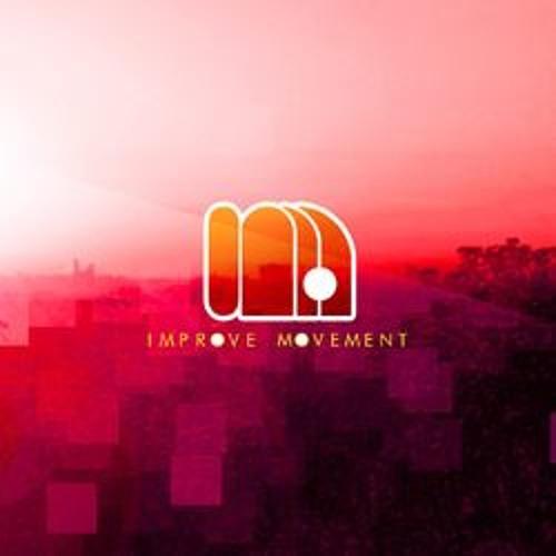 Improve Movement Sounds's avatar