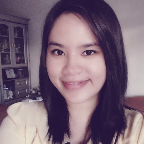 christine2811's avatar