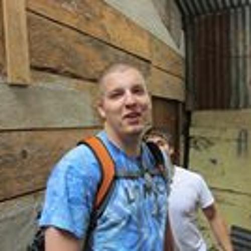 Andrew Laedtke's avatar