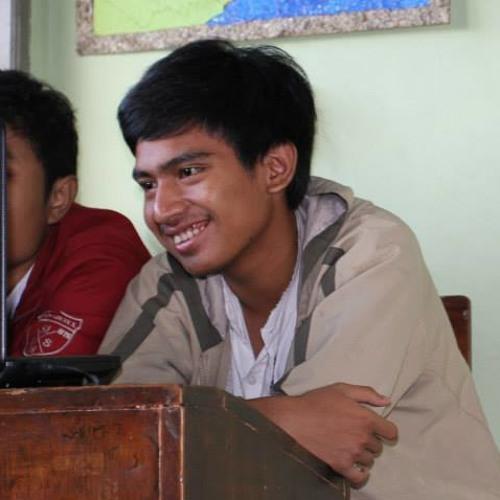Farhan Maulana Bayu Aji's avatar