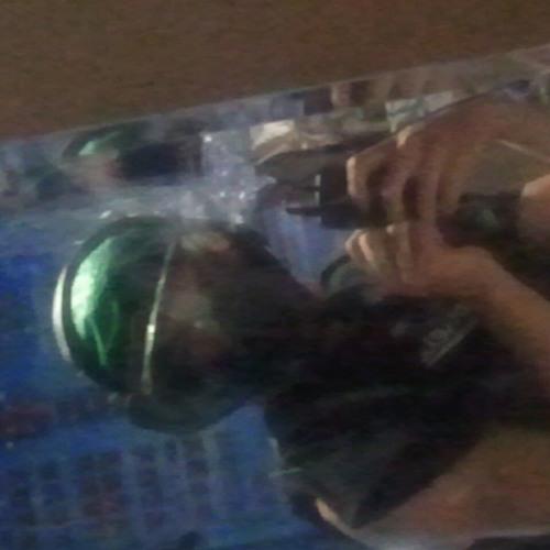 the-killer666's avatar