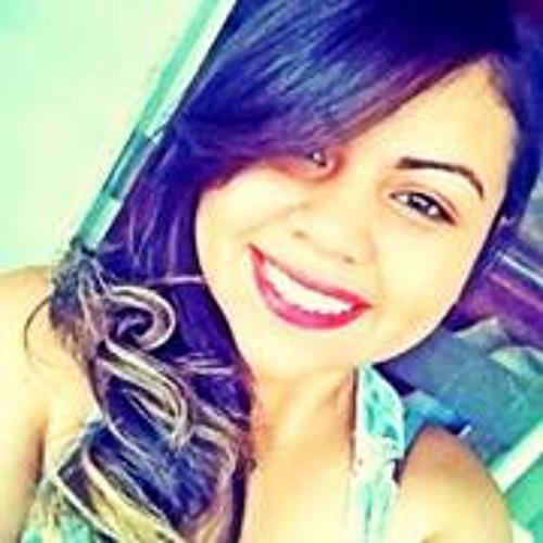 Bárbara Valena's avatar
