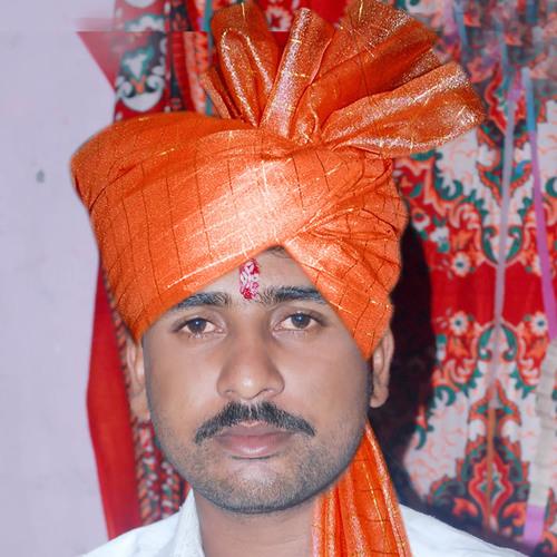 djvishal9333857409's avatar
