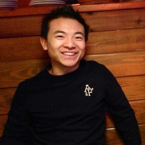 KKu's avatar