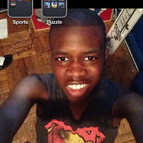 flee boy on deck <3's avatar